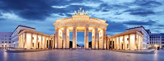 Trauerredner Ausbildung Berlin, Trauerredner werden Berlin