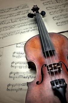 Freier Redner Musik