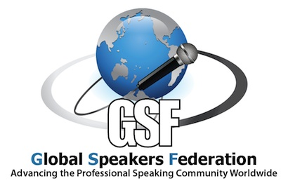 Professional Member of GSF and GSA