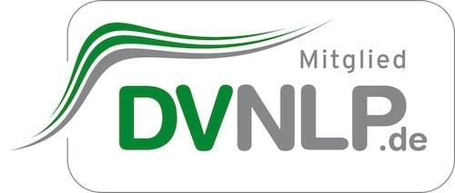 Freier Redner DVNLP