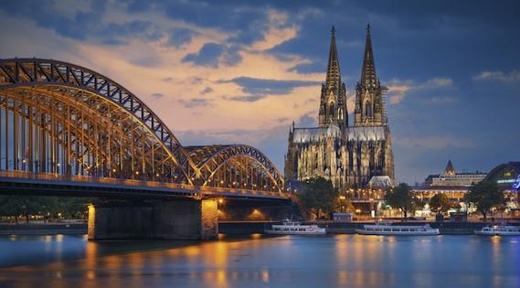 Trauerredner Ausbildung Köln, Trauerredner werden Köln