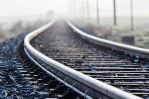 Zuganreise Ausbildung Trauerredner werden