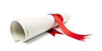 Ausbildung Trauerredner Zertifikat